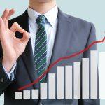 投資対効果を伝えやすい商品作り