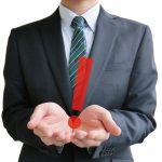 失敗や挫折経験がビジネスになる