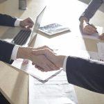 セールスが苦手な士業・コンサルタントが顧客を獲得するには?