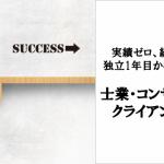 士業・コンサル・コーチのクライアント獲得5ステップ