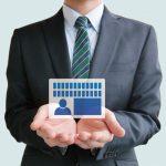 コンサルタントになるのに資格は必要ですか?