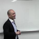 士業・コンサルタント・コーチがセミナーを開催すべき3つの理由